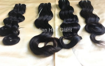 Wholesale-hair-vendors6
