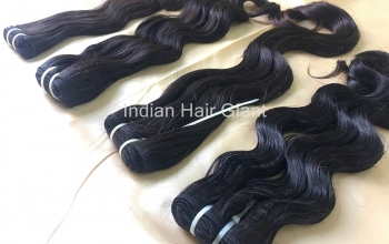 Wholesale-hair-vendors7