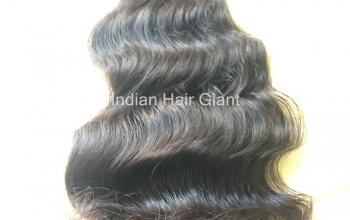 Wholesale-human-hair1