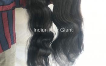 Wholesale-human-hair10