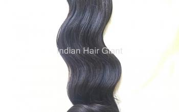 Wholesale-human-hair2