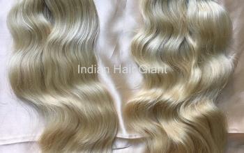 Wholesale-human-hair4