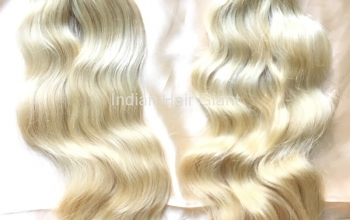Wholesale-human-hair5