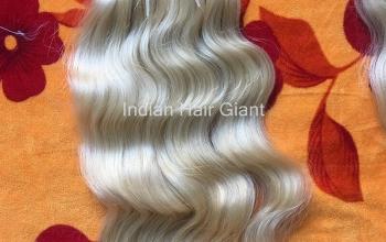 Wholesale-human-hair6