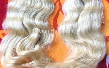 Wholesale-human-hair7