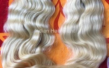 Wholesale-human-hair8