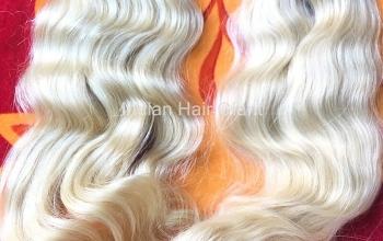 Wholesale-human-hair9