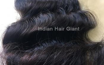 Hair-distributors