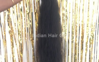 Human-hair-distributors-from-India