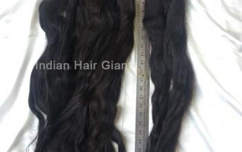 Human-hair-suppliers