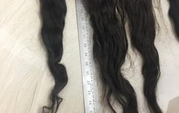 Indian-hair-vendors