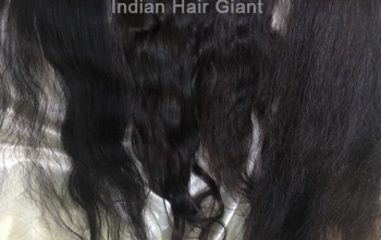 Indian-human-hair-suppliers