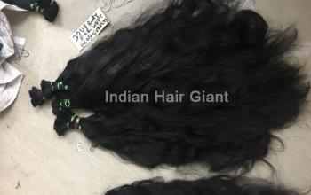 Raw-Indian-hair-