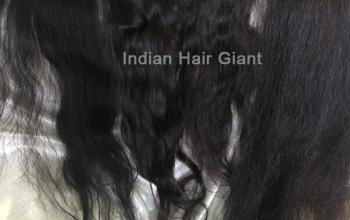 Wholesale-human-hair