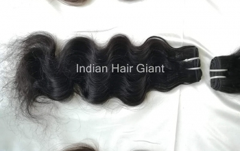 Distributor-of-hair-from-india2