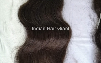 Distributor-of-hair-from-india3