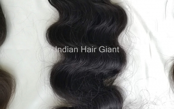 Distributor-of-hair-from-india4