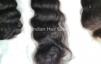 Distributor-of-hair-from-india6
