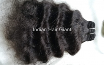 Distributor-of-hair-from-india8
