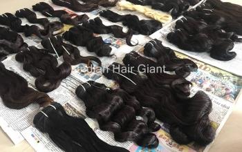 Hair-distributors8