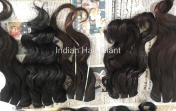 Hair-distributors9